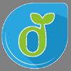 教育體系 OpenID 登入