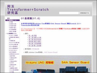 https://sites.google.com/site/wenyutransformer/01ji-chu-pian