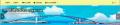 澎湖人自由軟體交流網