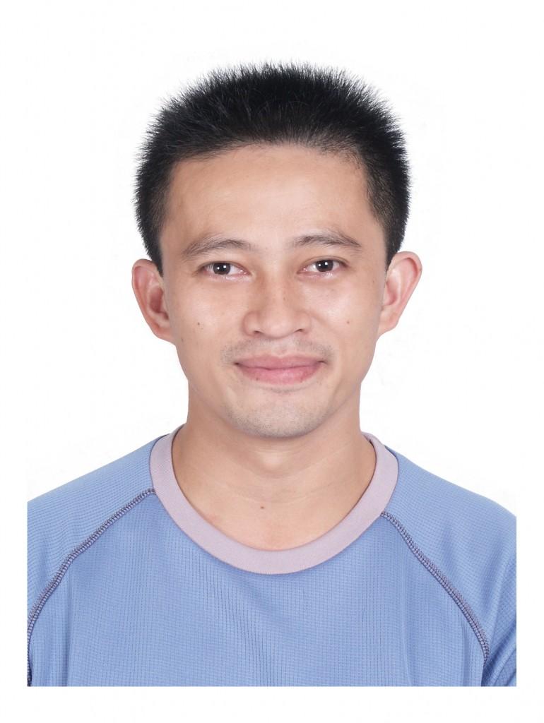 http://www.sausan1213.com/uploads/tadgallery/2005_06_17/122_34_8663735-111-1.jpg