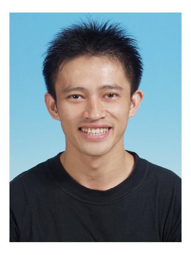 http://www.sausan1213.com/uploads/tadgallery/2011_10_10/127_37_8663735-22.jpg